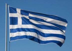 Grecia, un popolo europeo e la catastrofe umanitaria