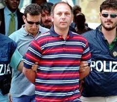 Via D'Amelio, condannati Spatuzza e Tranchina