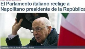 La terza repubblica