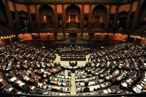 Elezione-del-capo-dello-Stato-si-parte-il-18-aprile