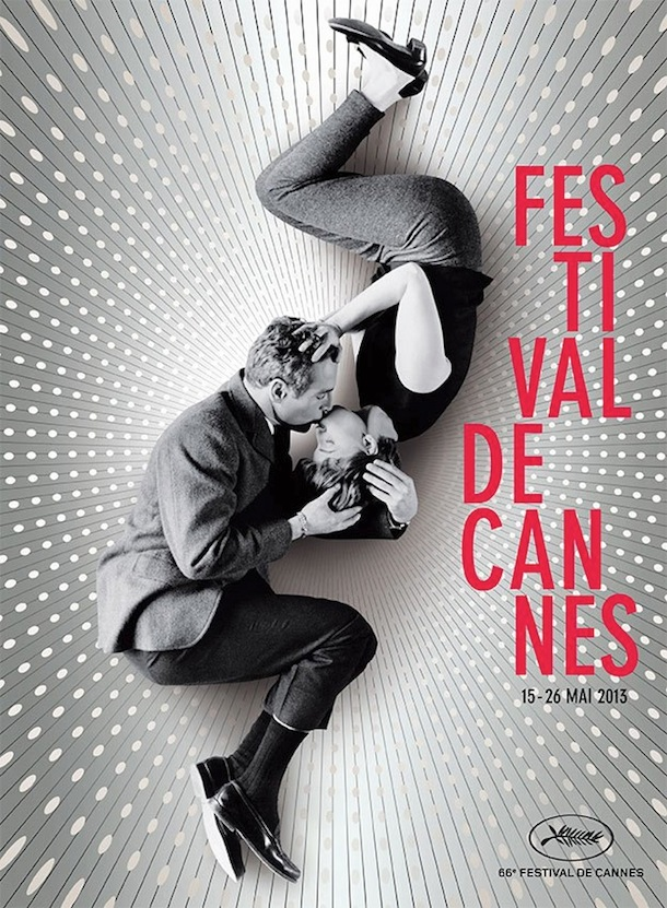 poster-cannes