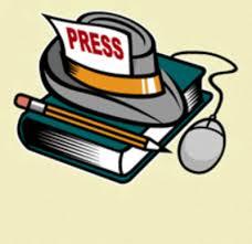 Il giornalista, un mestieraccio da rivalutare nell'era del web