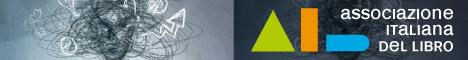 ail-banner-468x60