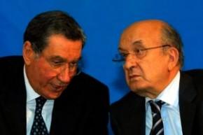 Elezioni Avellino 2013, tutto cambia affinché nulla cambi