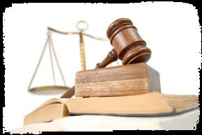 Legalità, una parola tutta da scoprire