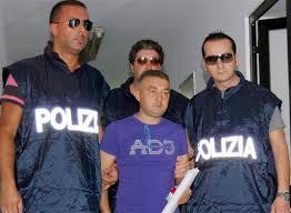 """I veleni di Reggio Calabria. Un poliziotto rivelò: """"L'indagine fu pilotata"""""""