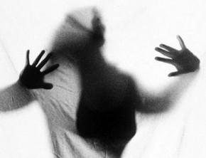 Violenze contro Anna Maria Scarfò: la Chiesa risponda