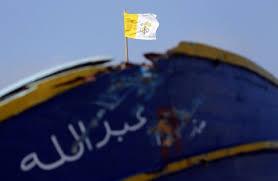 A Lampedusa torna la politica: Cicchitto fa la predica al papa
