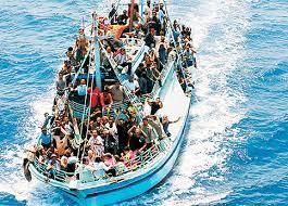 """Migranti, vincere la """"globalizzazione dell'indifferenza"""""""