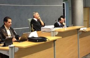 La sanità in Abruzzo:un'idrovora da 22 miliardi di euro l'anno