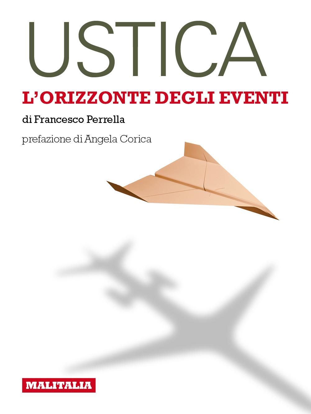 ustica-malitalia-cover
