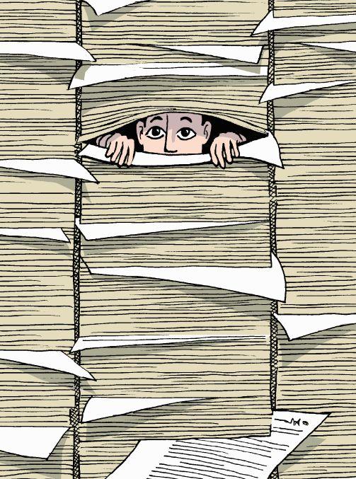 burocrazia-vignetta1