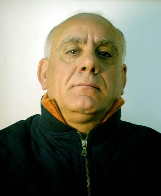 Asaro Mariano