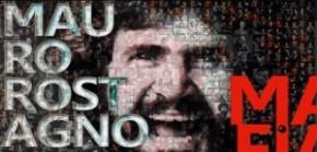 Il delitto di Mauro Rostagno 25 anni dopo /1