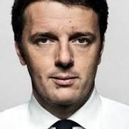 Renzi, da rottamatore a carrozziere?