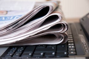 Ciampi, Napolitano  e il ruolo dell'informazione