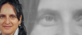 Matteo Messina Denaro, l'ultima fiancheggiatrice è la sorella Patrizia