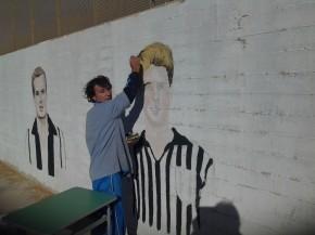 murales-al-carcere