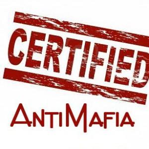 Certificato-Antimafia-2012-300x300