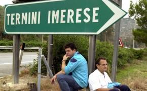 Termini Imerese: arrivano le prime lettere di licenziamento
