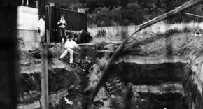 Speciale Avellino:l'ex Isochimica, 30 anni di silenzi