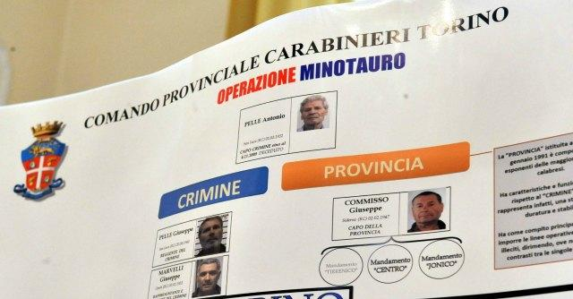 ndrangheta-minotauro-640
