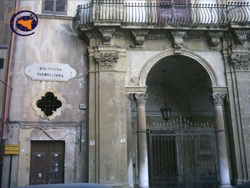 trapani_biblioteca_fardelliana_sec._xii-xviii
