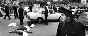 Il cronista, i giudici e lo sbirro: così si riapre il caso Moro