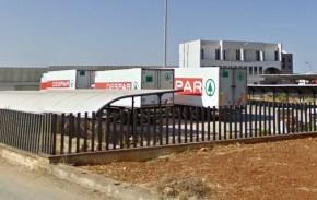 Il supermercato confiscato al socio di Messina Denaro rischia il fallimento