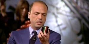 alfano-iphone