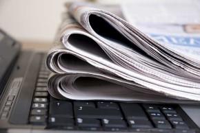 Giornalisti,  unità nell'autonomia per cambiare