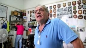 Elezioni a Gomorra City: c'è il medico odiato dai boss