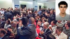 Dal G8 di Genova la destra copre i violenti in divisa