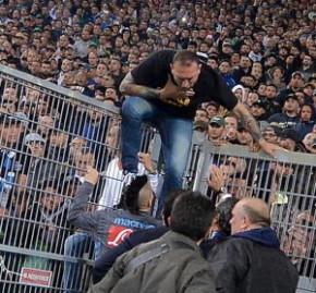 L'Italia delle curve e gli istinti peggiori