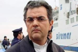 don-sergio-librizzi