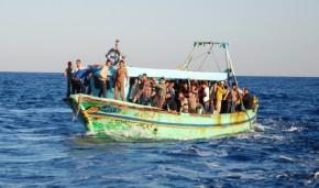 Migranti,  uno scandalo di egoismo e indifferenza
