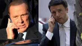 Silvio Berlusconi,  l'incompreso in casa propria