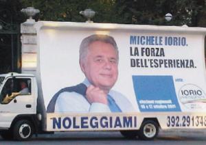 IorioMolise