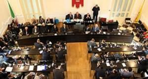 consiglio-comunale-trapani-400x215
