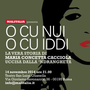 malitalia-maria-concetta-cacciola-roma-novembre-210x210