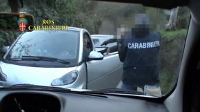 #MafiaCapitale oltre il sacco di Roma