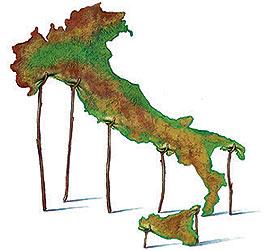 crisi-italia