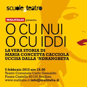 malitalia-maria-concetta-cacciola-avellino-febbraio-2015-210x210