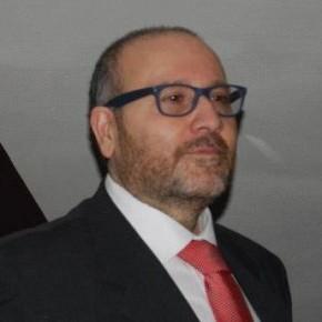 Processo al giornalista Rino Giacalone per aver offeso la reputazione ad uno dei mafiosi più sanguinari del trapanese