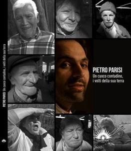 libro parisi