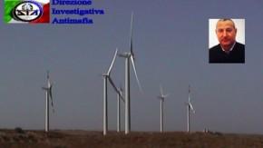 Condannato per truffa allo Stato il re dell'eolico, Vito Nicastri
