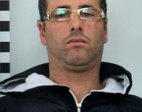 Trapani, Processo Mazzara: quando la Mafia preferisce parlare di intimità