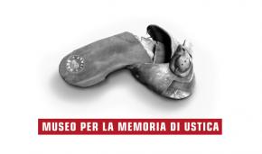 Ustica: l'Avvocatura dello stato e l'iniziativa spontanea
