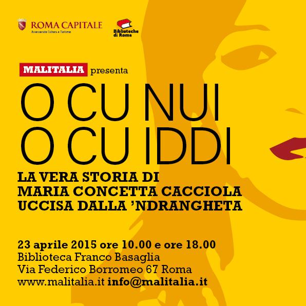 malitalia-maria-concetta-cacciola-roma-aprile-2015-210x210