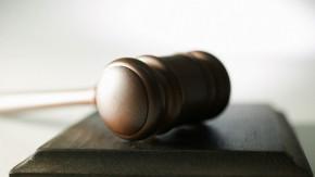 La questione giustizia